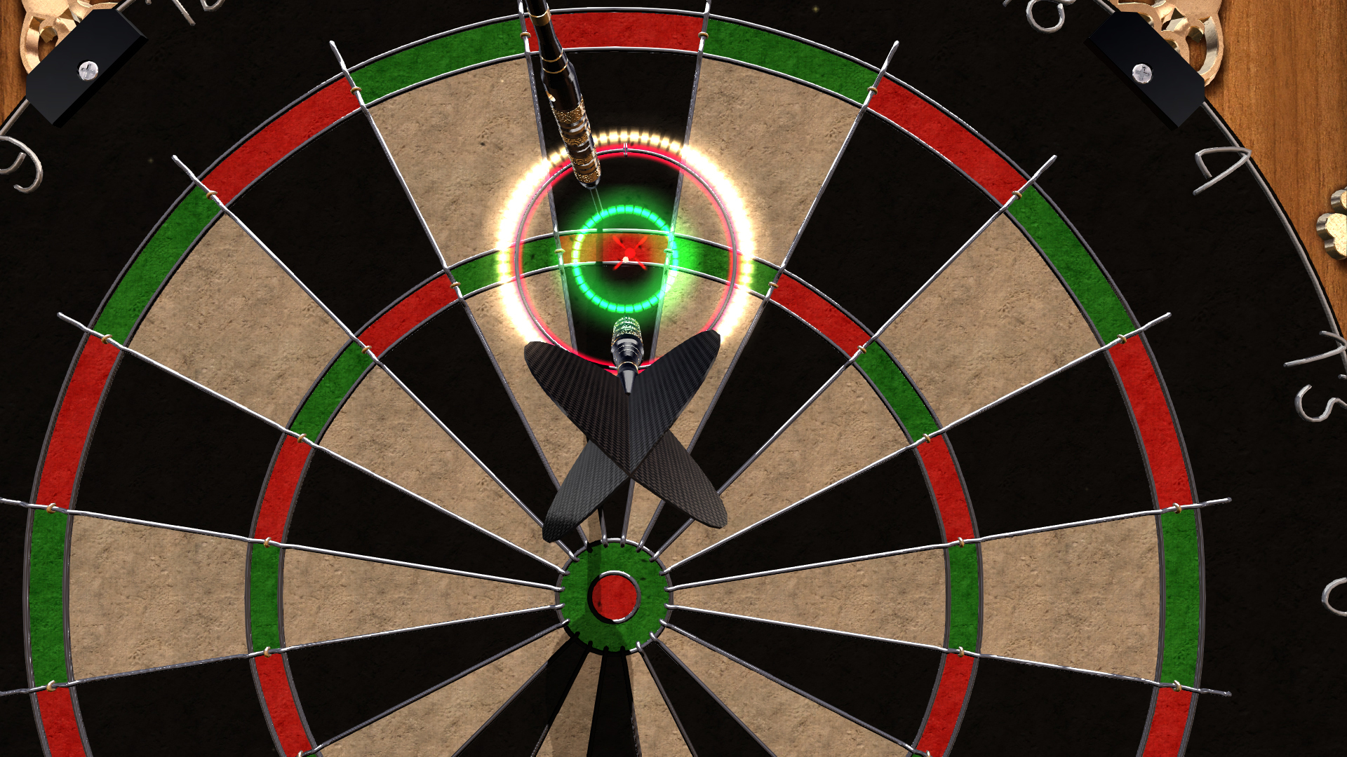 dart game Learn all the details of the most popular darts game in the world today - darts game 501.