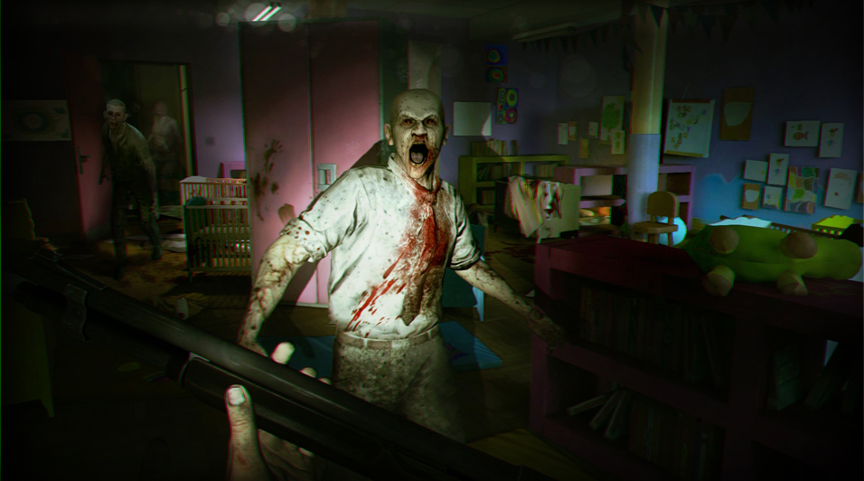 zombiu1