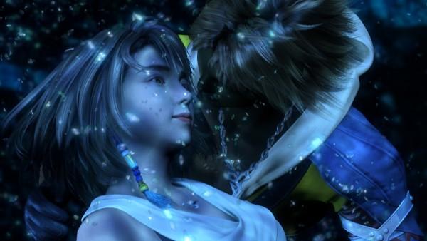 Final Fantasy 102  Solution  Finaland