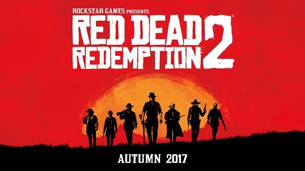 rdr2pic