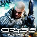 30153_crysiswarheadboxcrop