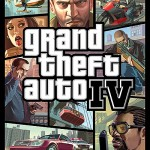 gta-iv-cover