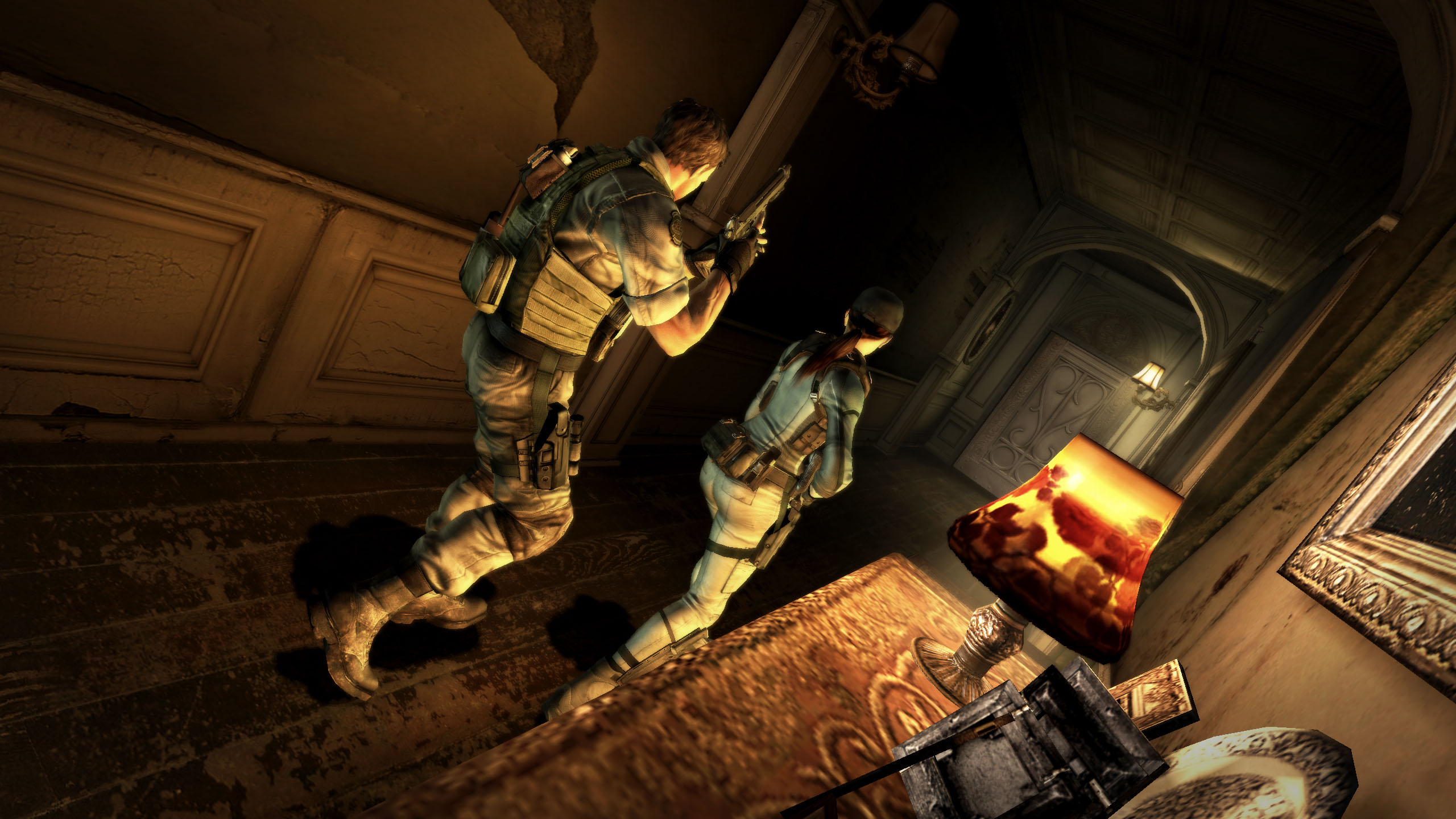 Resident Evil 5 Filme Download Tpb Torrent