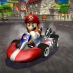 mario_kart_wii_touney-mar02
