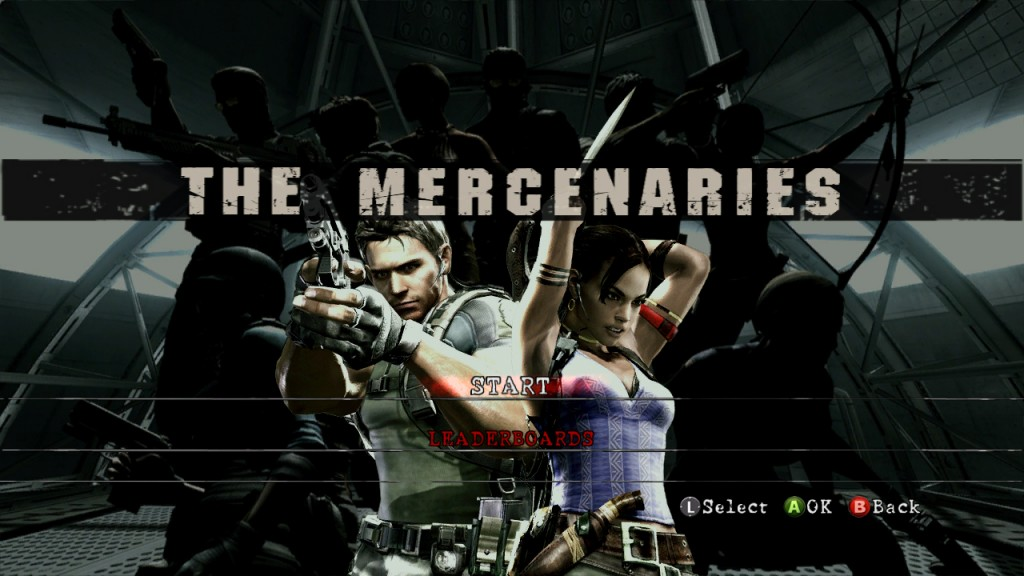 mercenaries_015_bmp_jpgcopy