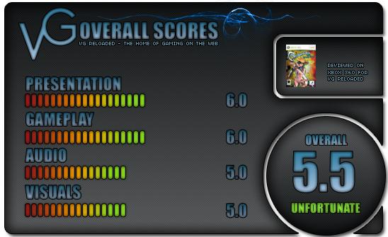 onecscore